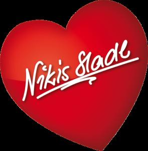Nikis Stadl